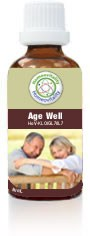 age_well
