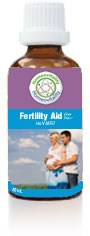 fertility_aid_for_her