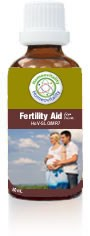 fertility_aid_for_him