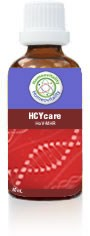 hcy_care