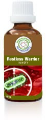 restless_warrior