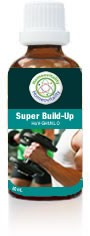 super_buildup