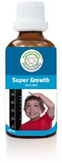 super_growth