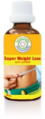 super_weight_loss