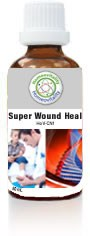 super_wound_heal