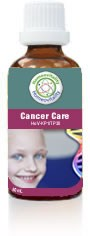 cancer_care